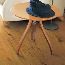 Allure Gripstrip Resilient Tile Flooring Reviews by Trafficmaster Allure 6 In X 36 In Barnwood Luxury Vinyl Plank