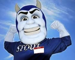 20 best uw stout images on pinterest college life colleges and