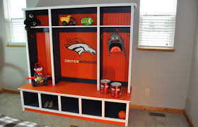 kids sport lockers how to build a hutch