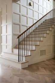 best 25 modern stair railing ideas on pinterest modern
