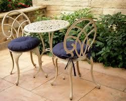 Kohls Patio Furniture Sets - kohl s patio furniture sets