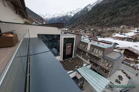 hotel bergland sölden im ötztal im test