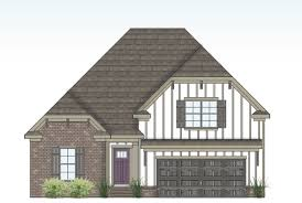 the mileah cottage home plan for sale thompsons station tn