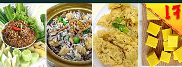 cuisine vegetalienne ส ธ ญท พย ม งสว ร ต sutunthip vegan home