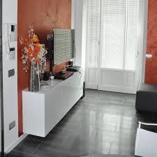 arredare ingresso moderno gallery of mobili e arredamento ingresso moderno prezzi negozi a