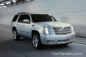 2011 cadillac escalade reviews 2011 cadillac escalade esv platinum review car reviews and