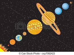 all the planets drawings page 2 pics about space