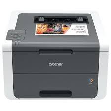 bureau en pin pas cher bureau en pin pas cher faxes bureau en pin massif pas cher womel co