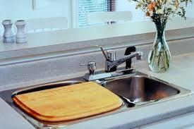 Kitchen Cleaning Dishwasher Freezer Oven Refrigerator Sinks - Cleaning kitchen sink
