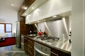 Kitchen Design Portland Maine Appliance Kitchen Appliances Perth Commercial Catering Repairs