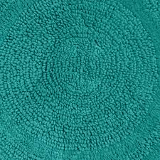 Bathroom Floor Rugs Bathroom Teal Non Slip Bathroom Rugs For Amazing Bathroom
