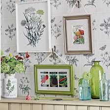 Country Homes And Interiors Craft Ideas Country Days Part 3
