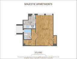 find floor plans by address apartments in nw dc the majestic apartments welcome home