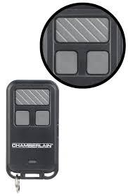 types of garage door remotes garage door remote opener openers troubleshooting allstar
