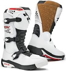 motocross boots 8 tcx comp kids motocross boots buy cheap fc moto