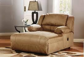 Big Lots Recliner Chairs Furnitures Camo Recliner Big Lots Cuddler Recliner Camo