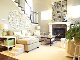 home interiors and gifts candles martha stewart living room paint ideas baths home interiors and