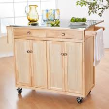 Frameless Kitchen Cabinet Plans Kitchen Cabinets Portable Yeo Lab Com