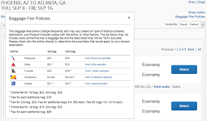 Delta Airlines Baggage Fees Book Travel Business And Finance