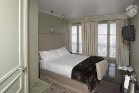 Tva Chambre Hotel - chambres chambre cosy hotel hôtel lodge du centre à