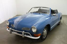 1971 karmann ghia 1971 volkswagen karmann ghia beverly hills car club