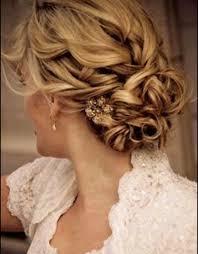 curly hairstyles for medium length hair for weddings beach wedding hairstyles wedding ideas pinterest beach