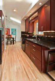 kitchen cabinets wichita ks 12 best accent doors images on pinterest bathroom remodeling