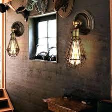 Vintage Bedroom Lighting Rustic Bedroom Ls Bedroom Light Fixture Ideas To Make Bright