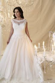 plus size wedding dress designers callista bridal plus size wedding dress trunk show strut bridal