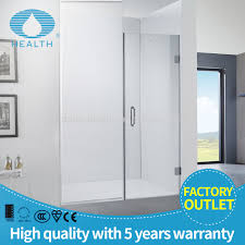retractable shower screen retractable shower screen suppliers and