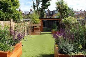 family garden design garden design living colour gardens