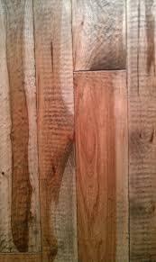 random width wood flooring houzz