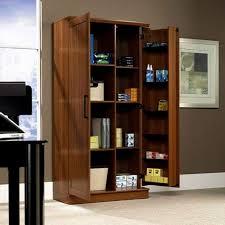 luxury small kitchen storage ideas taste