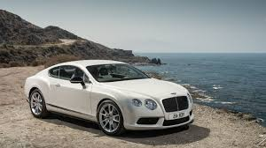 bentley continental 2016 photo collection bentley continental wallpaper desktop