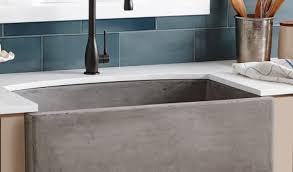 Shaw Farmhouse Sink Protector Best Sink Decoration by Sink Farmhouse Kitchen Sink Unusual Farmhouse Kitchen Sink Top