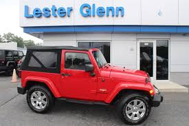 used 2 door jeep rubicon red jeep wrangler in new jersey for sale used cars on buysellsearch