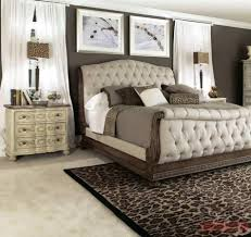 American Bedroom Furniture by Bedroom Discount Furniture Cherry Wood Bedroom Furniture