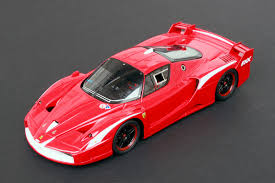 lifted ferrari 2016 ferrari fxx evoluzione full review images 11221 adamjford com