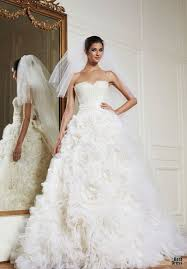 high wedding dresses 2011 71 best jaw dropping wedding dresses images on