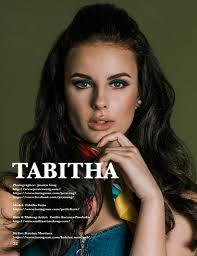 editorials u2013 northside magazine
