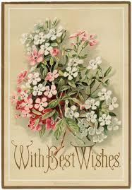 vintage cards antique greeting cards 126 best vintage greeting cards images on