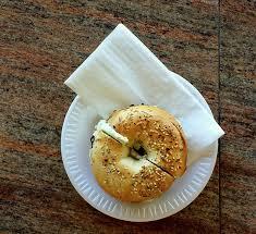 Seeking Bagel 10 Best Bagels In Los Angeles L A Weekly