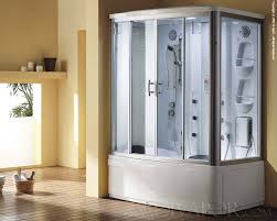 room top steam room in shower decorating idea inexpensive luxury
