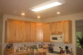 crown moulding on kitchen cabinets kitchen cabinets without crown molding kutskokitchen