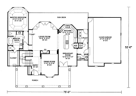 home blueprints tiny house plans home architectural plans 13 home blueprints 78