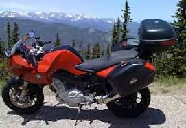 bmw motorcycles of denver rent a bmw touring motorcycle in denver rent it today