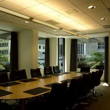 Where Can I Buy 3m Window Film Commercial And Residential Window Tinting The Window Tinting