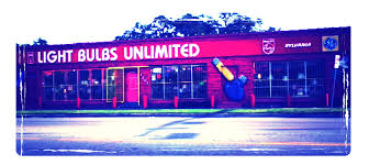 light bulb store houston light bulbs unlimited in houston 713 521 0330