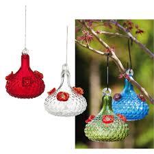 duncraft com hobnail hummingbird feeders