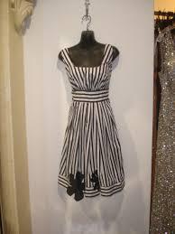 sketch day dresses
